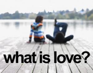 love+3