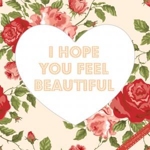 hope beautiful