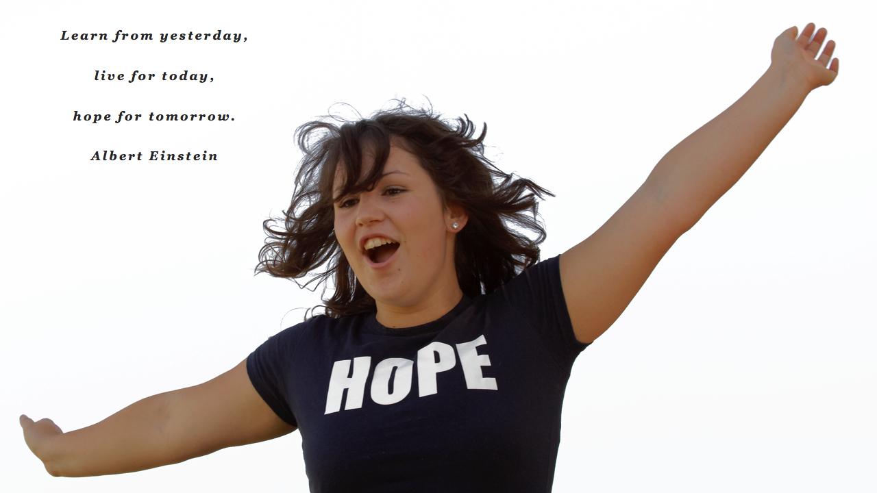 hope.001