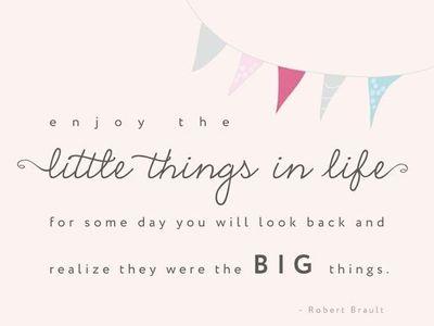 buzz quote