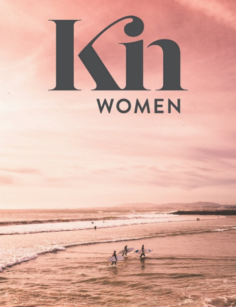 Kinwomen